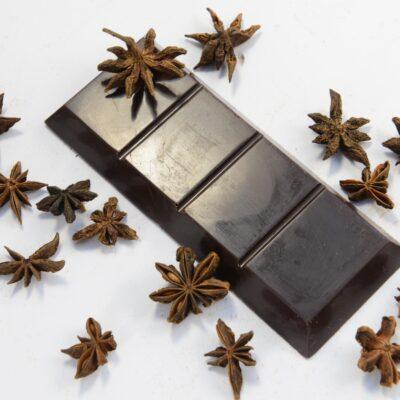 Cioccolato di Modica IGP, cresce la produzione del 20%