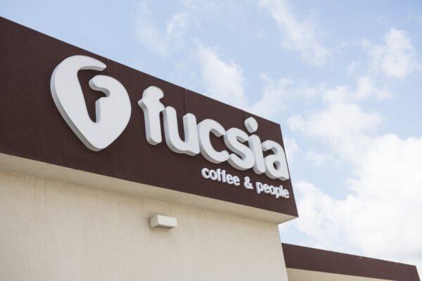 """Bar """"Fucsia"""" festeggia 30 anni di attività"""