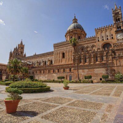 La Sicilia esperienziale con gli appuntamenti di Sicilia Tour Leaders