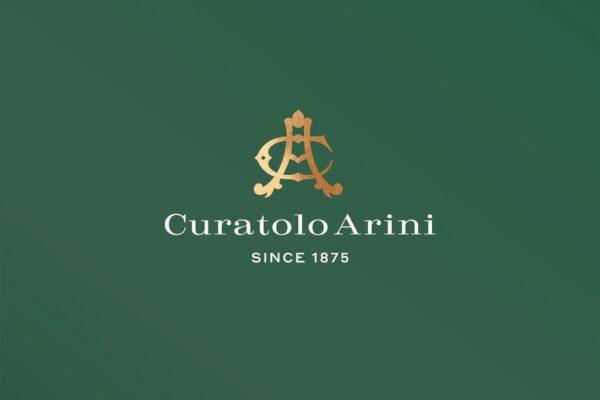 Curatolo Arini 1875, nuove etichette per i suoi vini